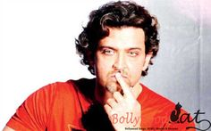 Hrithik Roshan trapped in Legal trouble on statement of having 'affair with Pope'
