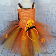 18 mois Strass Princesse Anna Noir Body bleu jupe robe de bébé Costume NB