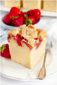 Cheesecake, Food And Drink, Sweet, Recipes, Drinks, Diy, Candy, Drinking, Beverages
