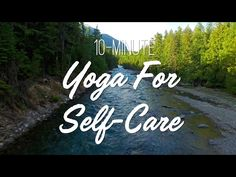 Yoga for Bloating, Digestion, Ulcerative Colitis, IBD & IBS - YouTube