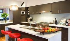 Kitchen Design Ideas by Dale Alcock Home Improvement