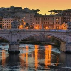 Indulge In #Italy