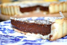 tarta cu ciocolata 14 Sweets, Baking, Desserts, Food, Pizza, Cakes, Pie, Tailgate Desserts, Bakken