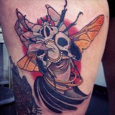 beetle tattoo on pinterest scarab tattoo insect tattoo and bug tattoo. Black Bedroom Furniture Sets. Home Design Ideas