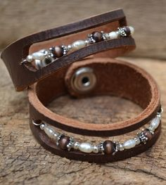 nice Payton Jewelry Design PJD