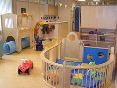 De Rekenkamer > Seizoenen > Seizoen 3 (2012) > Wat kost kinderopvang?