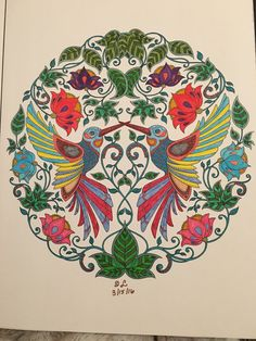Great The Secret Garden Coloring Book 87 From the Secret