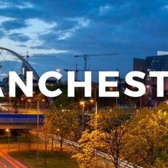Last night'sterror attack was an 'evil act' against children and their families, the mayor of Manchester has said. 'It is hard to believe what has happened here, and to put into words the shock,...