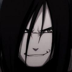𝘭𝘪𝘭𝘪𝘵𝘩 — ₍⛾₎ kakashi hatake icons ㅤㅤㅤㅤㅤㅤㅤㅤㅤ𝘭𝘪𝘬𝘦/𝘳𝘦𝘣𝘭𝘰𝘨 𝘪𝘧. Kakashi Hatake, Naruto Shippuden Anime, Itachi, Anime Naruto, Boruto, Akatsuki, Arctic Monkeys, Orochimaru Wallpapers, Manga Anime
