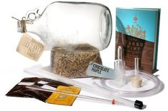 micro craft beer brew kit 600 300x200  The Best Beer Comes From My Home Brew Kit