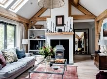 Gallery   Clearview Stoves Clearview Stoves, Wood Burning, Gallery, Home Decor, Roof Rack, Interior Design, Home Interior Design, Home Decoration, Woodburning