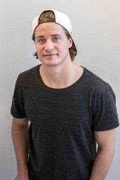 Kyrre Gørvell-Dahll a.k.a. DJ Kygo