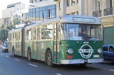 """Trolebuses De Chile S.A Valparaiso Chile - From <A HREF=""""http://www.fotolog.com/barrybuses/"""" TARGET=_top>http://www.fotolog.com/barrybuses/</A><BR><BR> - Fotolog"""