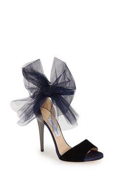 efe7c2cd0e4f Jimmy Choo Jimmy Choo  Lilyth  Sandal (Women) available at. High Heels  Fashion