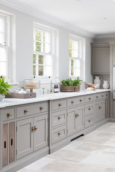 Cosy Kitchen, Open Plan Kitchen Living Room, Kitchen Room Design, Home Decor Kitchen, Kitchen Interior, New Kitchen, Home Kitchens, Kitchen Ideas, Kitchen Island