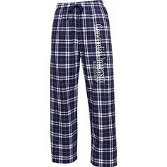 Boxercraft® Concordia University Wisconsin Women's Flannel Pants $26.00