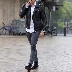 Sieh dir diesen ASOS Look anhttp://www.asos.de/discover/as-seen-on-me/style-products?LookID=298277