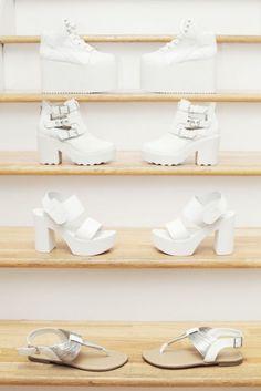 Baddie Winkle's shoes though. http://www.thecoveteur.com/baddie-winkle/