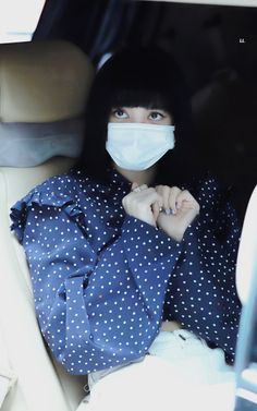 South Korean Girls, Korean Girl Groups, Blackpink Twitter, I Miss Her, Blackpink Photos, Pictures, Blackpink Fashion, Blackpink Lisa, Yg Entertainment