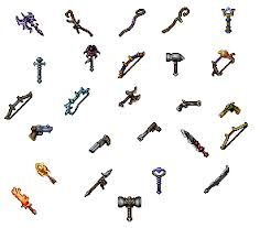 8 bit weapons - Google Search