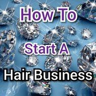 How to start selling hair. How to start a hair business. How to find a hair distributor. How to find hair vendors. How to sell hair. Black Beauty Supply, Beauty Supply Store, Purple Extensions, Business Goals, Business Ideas, Business Branding, Virgin Hair Vendors, Hair Bundle Deals, Eyelash Brands