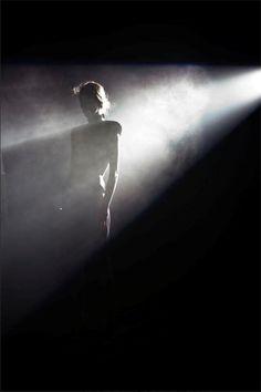 Rays of Light ~