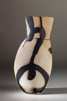 Monique #Degluaire .... #ceramics