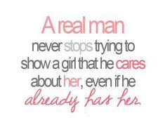 aww, amen, life, a real man, inspir, relationship quotes, hubbi, husband, live