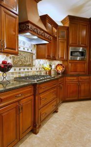 Wonderful Pro #176840 | Virginia Maid Kitchens | Newport News, VA 23606 Images