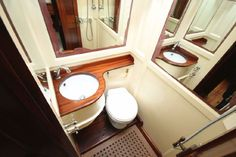 1897 Summers & Payne Ketch 1897 Sail Boat For Sale - www.yachtworld.com