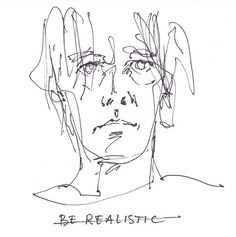 Self Portrait by Jhartho Kempink