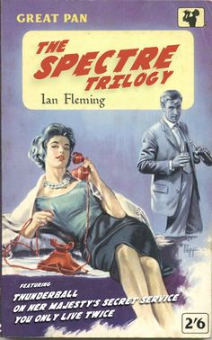 Specification Title: Enter Jimmy Strange Publisher: Borgo Press Author: Ernest Dudley Edition: Paperback Language: English ISBN: 1479409197 EAN: 9781479409198 N Arte Do Pulp Fiction, Pulp Fiction Book, Pulp Novel, Crime Fiction, Naughty Librarian, Librarian Humor, Library Posters, Library Books, Local Library