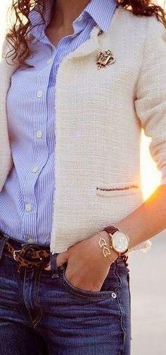 Favorite fashion for women