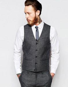 Men's Wedding Attire | Suits, Shoes & Accessories | ASOS