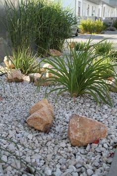 california drought tolerant garden outside instyle landscape design hillside slope planting hill. Black Bedroom Furniture Sets. Home Design Ideas