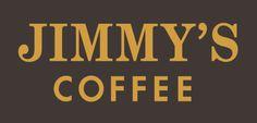 Welcoming baristas serving espresso, in cozy shops, across 8 locations. Downtown Toronto, Coffee Shops, Coffee Shop