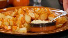 kartofler med aioli