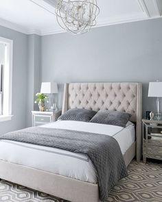 Beliebte Lackfarben Für Schlafzimmer Wände #Schlafzimmer
