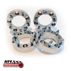 4-5X5-5-5x139-7-2-Wheel-Spacers-Adapter-1-2-X20-Jeep-Ford-Dodge-WS-5X5-5-1-0