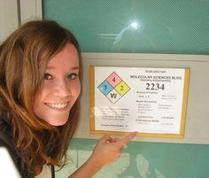 Dr. Bryana Henderson, JPL