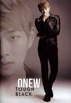 Onew Jonghyun, Lee Taemin, Minho, K Pop, Smile Wallpaper, You Are My Friend, Lee Jinki, Dance Moves, Asian Men