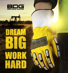 Product Offering, Dream Big, Work Hard, Bob, Bucket Hat, Hard Work, Bobs