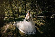 Ankara düğün fotoğrafçısı - Dikmen Vadisi Gelin&Damat pozları - Foto Yıldız - Gelinlik modelleri - gelin saçı
