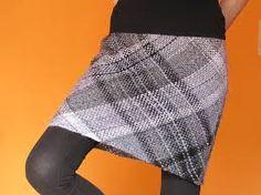 Imagen relacionada Lana, Weaving, Blog, Crafts, Handmade, Lovers, Ideas, Fashion, Vestidos