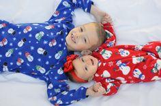 54 ideas for diy christmas photoshoot brothers Sibling Christmas Pictures, Christmas Card Pictures, Holiday Pictures, Christmas Minis, Christmas Photo Cards, Christmas Baby, Diy Christmas Gifts, Christmas Photos, Xmas Pics