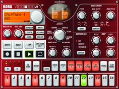 The 100 Best Music Making Apps: Best Drum Machine/Beat Apps - MusicTech Four X, Best Drums, Music Recording Studio, Hammond Organ, Drum Pad, Vintage Drums, Native Instruments, Recorder Music, Drum Machine