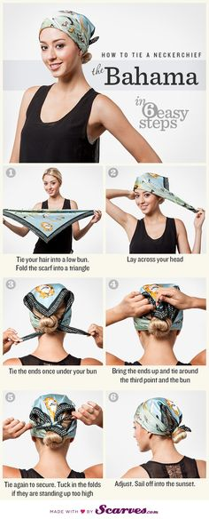 31 ideas hair accessories diy for women head wraps for # . 31 ideas hair accessories diy for women head wraps for # … – Head Bands Hair Wrap Scarf, Hair Scarf Styles, Curly Hair Styles, Bandana Hairstyles, Diy Hairstyles, Easy Halloween Costumes For Women, Diy Pirate Costume For Women, How To Tie Bandana, Diy Hair Accessories