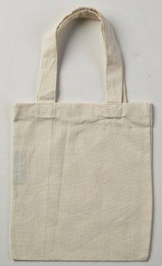 Designer Tote Bags - Canvas Tote Bags | bagtops | Pinterest ...