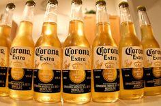 La cerveza Corona ya no es mexicana  Sad news!