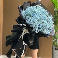 Baby Flower, Types Of Flowers, Flower Arrangements, Bloom, Babies Breath, Minis, Happiness, Beauty, Instagram